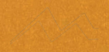 HOLBEIN DESIGNER GOUACHE TUBO ORO RICO - RICH GOLD - Nº 643 SERIE C