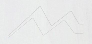 WINSOR & NEWTON DESIGNERS GOUACHE BLANCO PERMANENTE SERIE 1 Nº 512