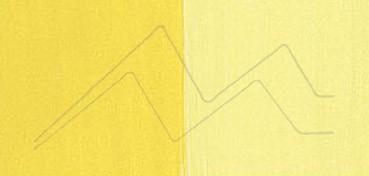 WINSOR & NEWTON DESIGNERS GOUACHE AMARILLO LIMON SERIE 1 Nº 345