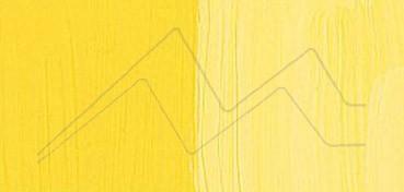 WINSOR & NEWTON DESIGNERS GOUACHE AMARILLO ESPECTRO SERIE 1 Nº 627
