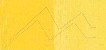 WINSOR & NEWTON DESIGNERS GOUACHE AMARILLO BRILLANTE SERIE 3 Nº 055