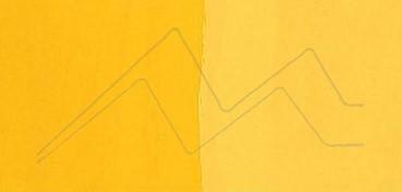 WINSOR & NEWTON DESIGNERS GOUACHE AMARILLO DE CADMIO SERIE 4 Nº 108