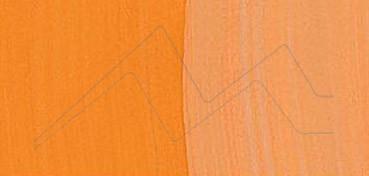 WINSOR & NEWTON DESIGNERS GOUACHE AMARILLO CALÉNDULA SERIE 1 Nº 384