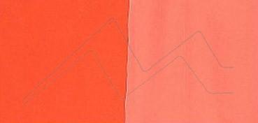WINSOR & NEWTON DESIGNERS GOUACHE ESCARLATA DE CADMIO SERIE 4 Nº 106