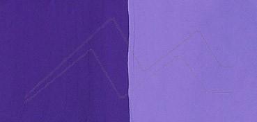 WINSOR & NEWTON DESIGNERS GOUACHE VIOLETA WINSOR (DIOXACINA) SERIE 3 Nº 733