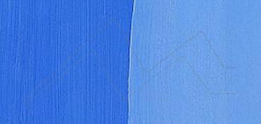 WINSOR & NEWTON DESIGNERS GOUACHE AZUL COBALTO SERIE 4 Nº 178