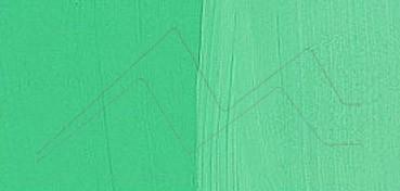 WINSOR & NEWTON DESIGNERS GOUACHE VERDE WINSOR SERIE 3 Nº 720