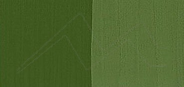 WINSOR & NEWTON DESIGNERS GOUACHE VERDE OLIVA SERIE 2 Nº 447