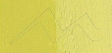 WINSOR & NEWTON DESIGNERS GOUACHE VERDE TILO SERIE 2 Nº 369
