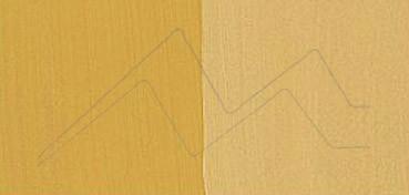 WINSOR & NEWTON DESIGNERS GOUACHE OCRE AMARILLO SERIE 1 Nº 744