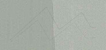 WINSOR & NEWTON DESIGNERS GOUACHE GRIS NEUTRO Nº3 SERIE 1 Nº 436