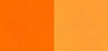 WINSOR & NEWTON DESIGNERS GOUACHE NARANJA LIBRE DE CADMIO SERIE 4 Nº 899