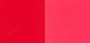 WINSOR & NEWTON DESIGNERS GOUACHE ROJO LIBRE DE CADMIO SERIE 4 Nº 901