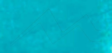 ST. PETERSBURG WHITE NIGHTS TUBO DE ACUARELA TURQUESA DE COBALTO CROMO - SERIE B - Nº 533