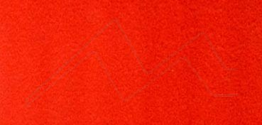 DANIEL SMITH EXTRA FINE WATERCOLOR TUBO DEEP SCARLET (ESCARLATA OSCURO), PIGMENTO: PR 175, SERIE 1 Nº 33