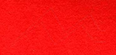 DANIEL SMITH EXTRA FINE WATERCOLOR TUBO PERYLENE RED (ROJO PERILENO), PIGMENTO: PR 178, SERIE 3 Nº 75