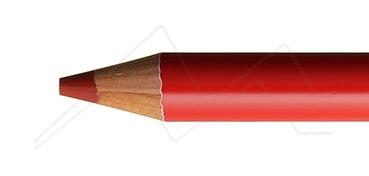 HOLBEIN LÁPIZ COLOR  MADDER RED Nº 52