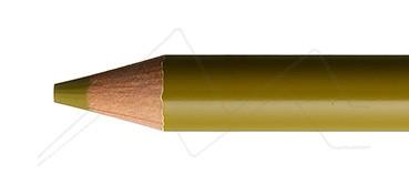 HOLBEIN LÁPIZ COLOR OLIVE BROWN Nº 195