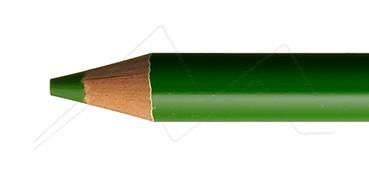 HOLBEIN LÁPIZ COLOR SAP GREEN Nº 262