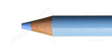 HOLBEIN LÁPIZ COLOR LAVENDER BLUE Nº 328