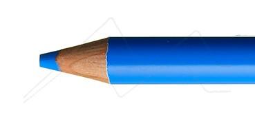HOLBEIN LÁPIZ COLOR CERULEAN BLUE Nº 335