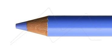 HOLBEIN LÁPIZ COLOR SMALT BLUE Nº 339
