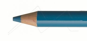 HOLBEIN LÁPIZ COLOR PEACOCK BLUE Nº 340