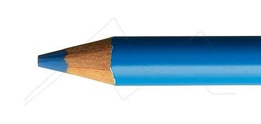 HOLBEIN LÁPIZ COLOR TURQUOISE BLUE Nº 343