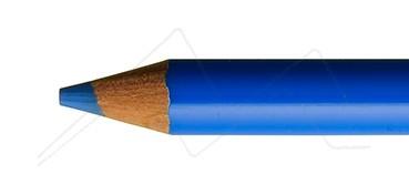 HOLBEIN LÁPIZ COLOR SPECTRUM BLUE Nº 345