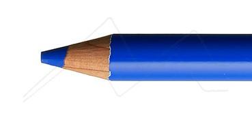 HOLBEIN LÁPIZ COLOR COBALT BLUE Nº 347
