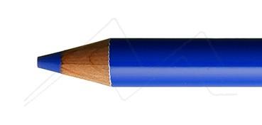 HOLBEIN LÁPIZ COLOR ROYAL BLUE Nº 348