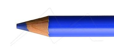 HOLBEIN LÁPIZ COLOR ULTRA BLUE Nº 349