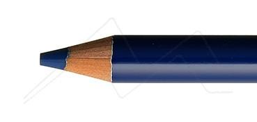 HOLBEIN LÁPIZ COLOR PRUSSIAN BLUE Nº 368