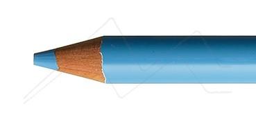 HOLBEIN LÁPIZ COLOR SAXE BLUE Nº 395