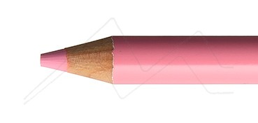 HOLBEIN LÁPIZ COLOR ROSE PINK Nº 429
