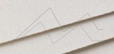 PASTELMAT BOARD 1,8 MM  GRIS CLARO