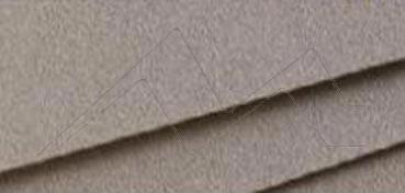 PASTELMAT BOARD 1,8 MM  GRIS OSCURO