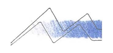 DERWENT LÁPIZ WATERCOLOUR SMALT BLUE 30