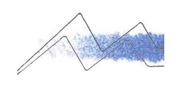 DERWENT LÁPIZ WATERCOLOUR COBALT BLUE 31