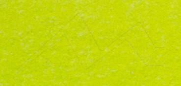 ST. PETERSBURG WHITE NIGHTS TUBO DE ACUARELA - VERDE MAYO - SERIE A - Nº 745