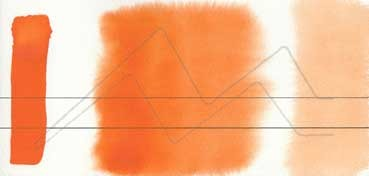 AQUARIUS ROMAN SZMAL EXTRA FINE WATERCOLOR - PERMANENT YELLOW - SERIE 3 - Nº 311