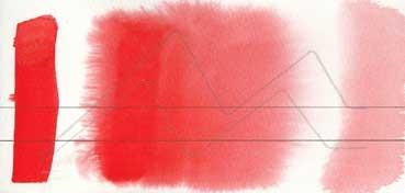 AQUARIUS ROMAN SZMAL EXTRA FINE WATERCOLOR - BRILLIANT ORANGE - SERIE 3 - Nº 314