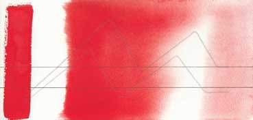 AQUARIUS ROMAN SZMAL EXTRA FINE WATERCOLOR - CADMIUM VERMILION - SERIE 3 - Nº 320