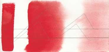 AQUARIUS ROMAN SZMAL EXTRA FINE WATERCOLOR - CADMIUM RED - SERIE 3 - Nº 324