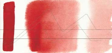 AQUARIUS ROMAN SZMAL EXTRA FINE WATERCOLOR - PERYLENE MAROON - SERIE 3 - Nº 326