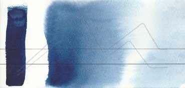 AQUARIUS ROMAN SZMAL EXTRA FINE WATERCOLOR - INDANTHRONE BLUE - SERIE 3 - Nº 337