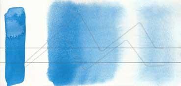 AQUARIUS ROMAN SZMAL EXTRA FINE WATERCOLOR - COBALT BLUE - SERIE 4 - Nº 405