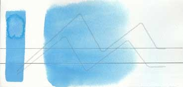 AQUARIUS ROMAN SZMAL EXTRA FINE WATERCOLOR - ROYAL BLUE - SERIE 2 - Nº 224
