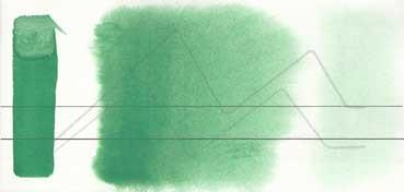 AQUARIUS ROMAN SZMAL EXTRA FINE WATERCOLOR - COBALT GREEN LIGHT - SERIE 3 - Nº 341