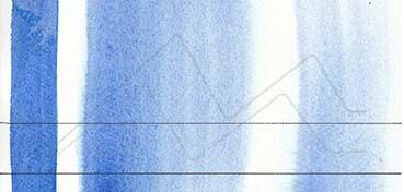 AQUARIUS ROMAN SZMAL EXTRA FINE WATERCOLOR - COBALT BLUE DEEP - SERIE 4 - Nº 413